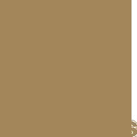 kw-logo-2-brass